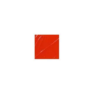HUILE FINE XL T37ML RGE.CAD CL