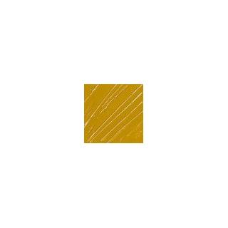 HUILE FINE XL T37ML OCRE JAUNE