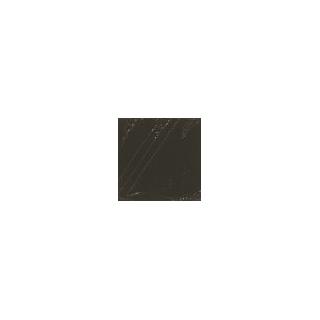 HUILE FINE XL T37ML NOIR IVOI.