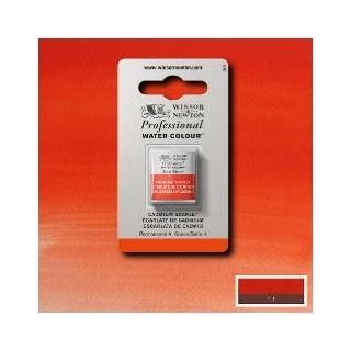 AWC 1 2G 106 ECARL CD