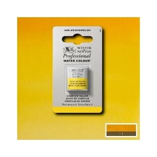 AWC 1 2G 108 JNE CD