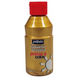 GOUACHE PRIMA COLOR 150ML OR