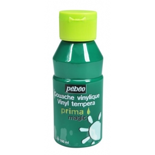 PRIMA MAGIC 150ML VERT