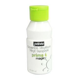 PRIMA MAGIC 150ML BLANC