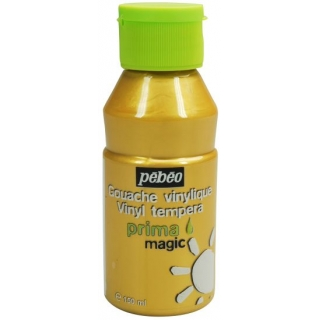 PRIMA MAGIC 150ML OR