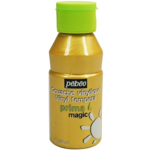 PRIMA MAGIC 150ML OR