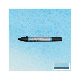 W&N MARQUEUR AQUA 139 CERULE BLUE HUE