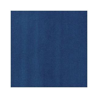 ENCRE LIQUITEX PRUSIAN BLUE