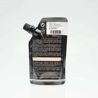 ACRY ABSTRACT 250 OCRE DE CHAIR