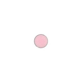 MIYUKI DELICAT 11/0 ROSE TRANS 094