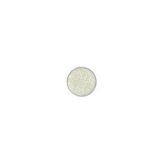 MIYUKI DELICAT 11/0 014 white pearl