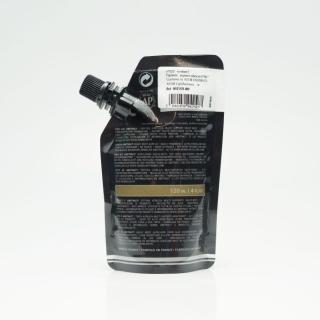 ACRY ABSTRACT 022 BRONZE IRRIDISCENT