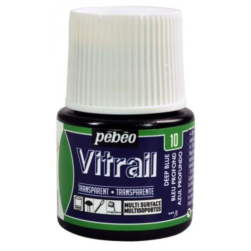Image de la catégorie Pebeo Vitrail
