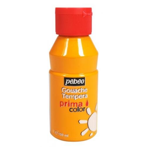 Image de la catégorie Peinture gouache pebeo prima color