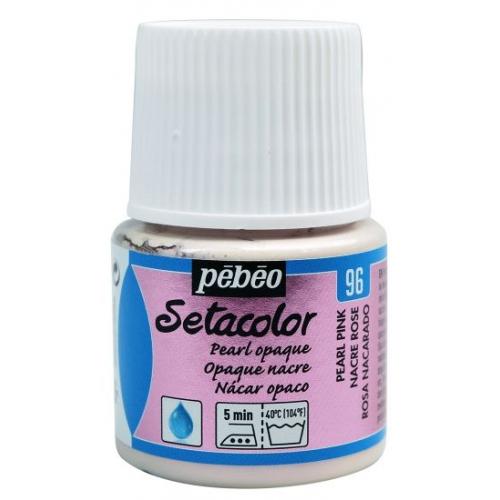 Image de la catégorie Pebeo Peinture Tissus Setacolor