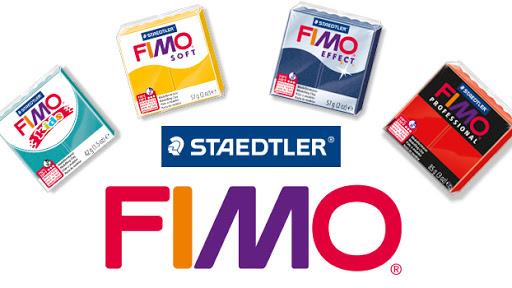 Image de la catégorie Fimo