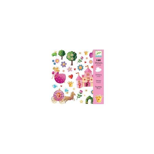 Image de la catégorie Gomettes-Stickers